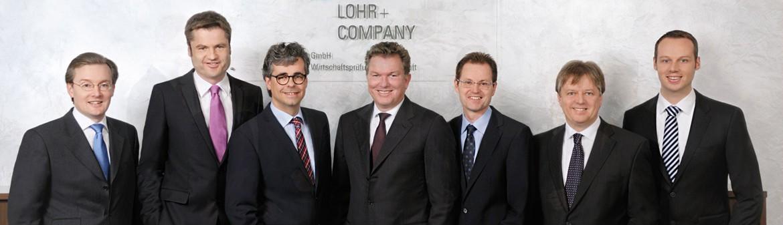 lohr-company-gmbh-header
